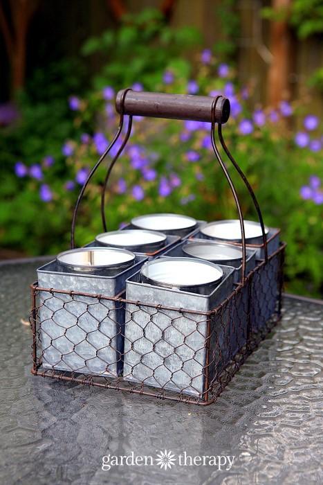 diy-citronella-candles-in-antique-milk-crate-a5-1366x0