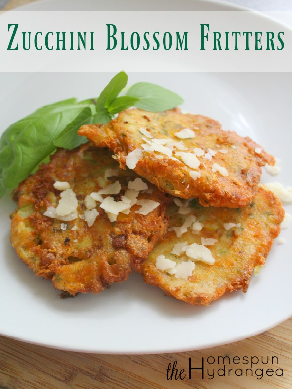 Zucchini-Blossom-Fritters