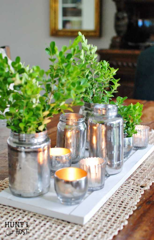 grocery-store-to-gorgeous-mercury-glass-DIY-huntandhost.net1_