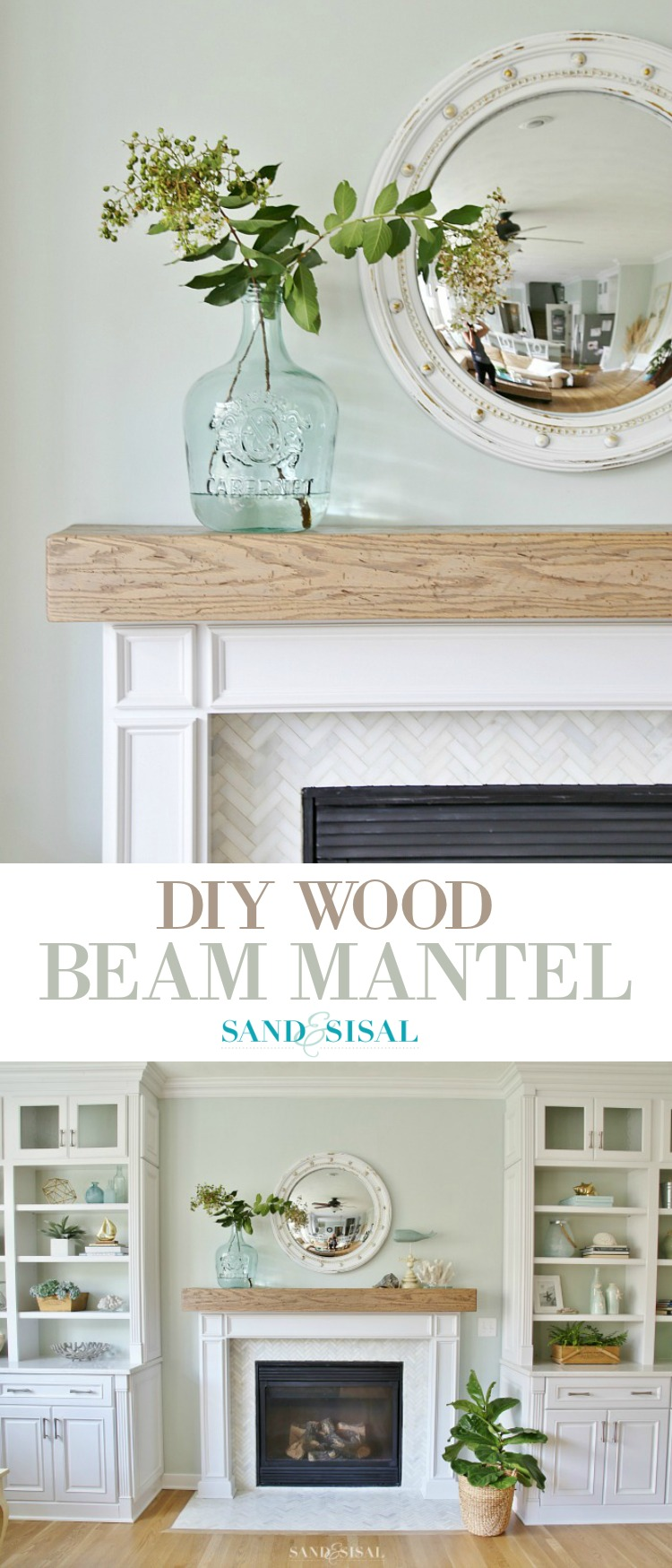 https://www.sandandsisal.com/2016/08/diy-wood-beam-mantel.html