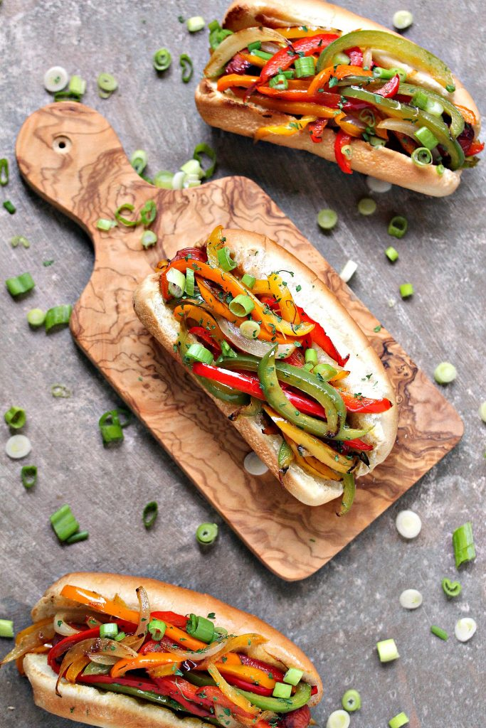 Grilled-Fajita-Hot-Dogs-5-683x1024