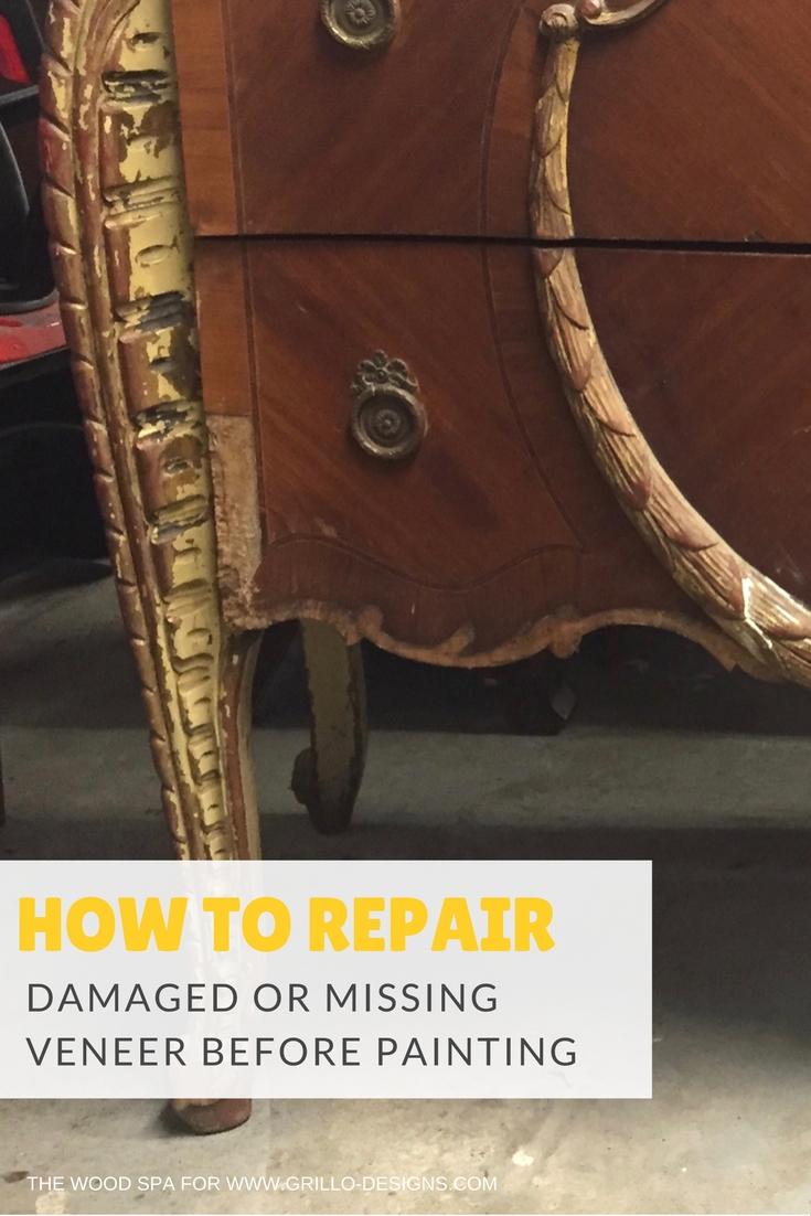 How-to-repair-missing-or-damaged-veneer