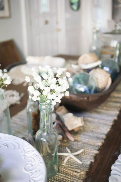 Pier-1-Coastal-Farmhouse-Tablescape