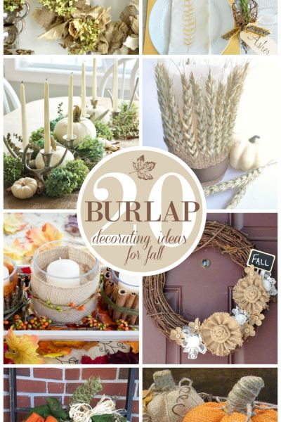 20-burlap-decorating-ideas-for-fall