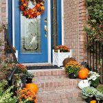 bright-and-bold-fall-front-porch