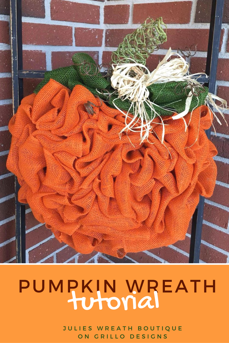 burlap-pumpkin-wreath-tutorial