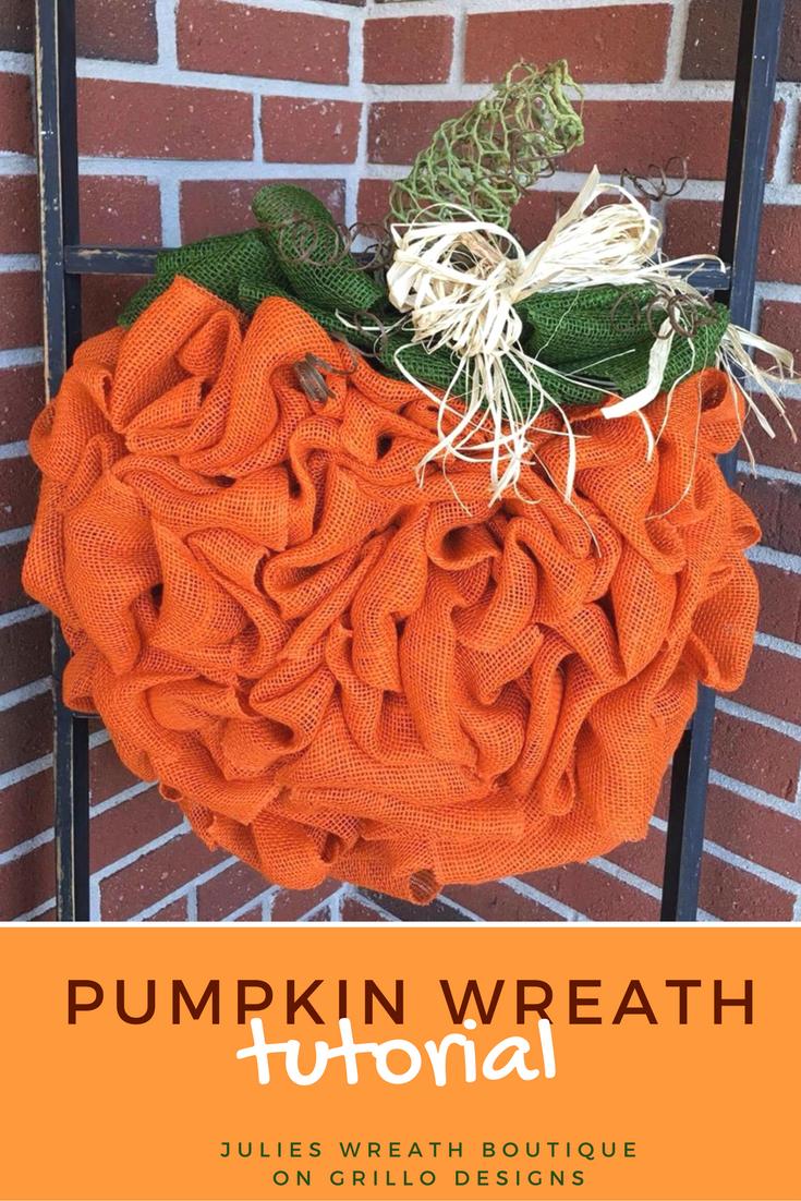 burlap-pumpkin-wreath-tutorial