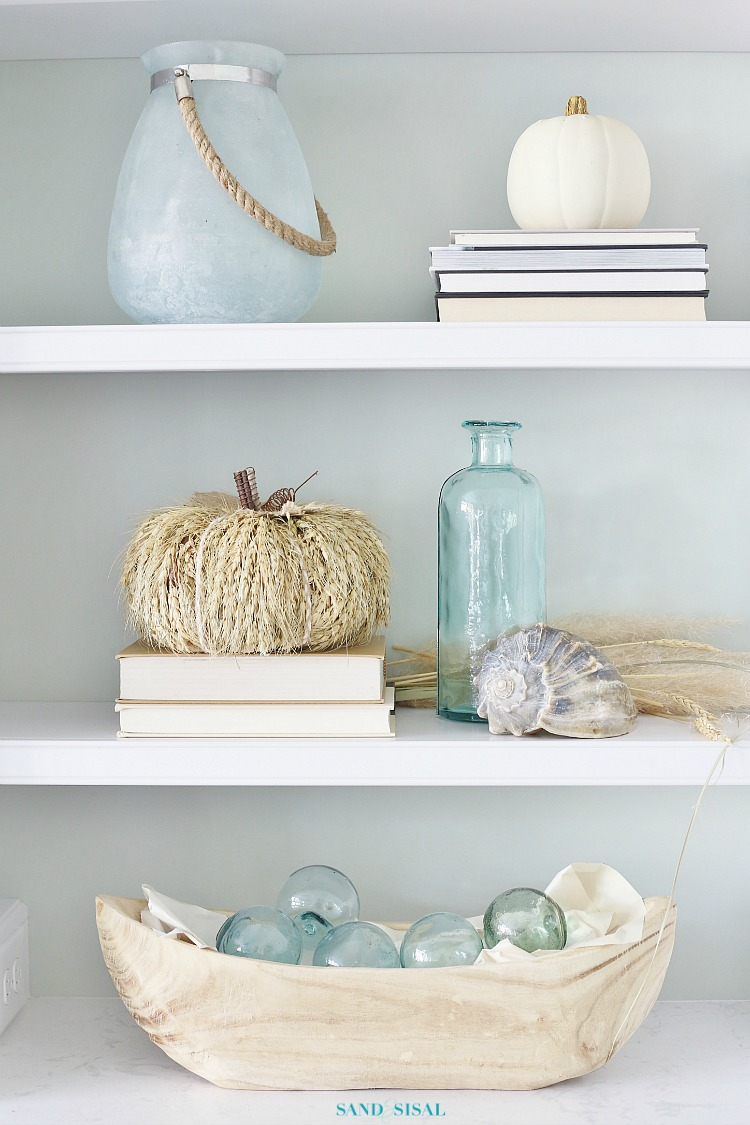 Coasting into fall home tour homegoods giveaway - Decoration dessin ...