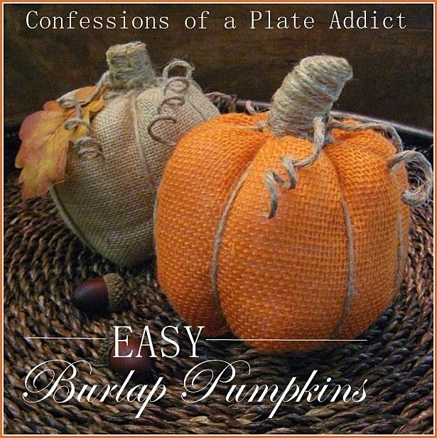 easy-burlap-pumpkins