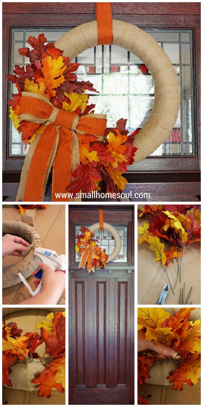 easy-fall-burlap-wreath