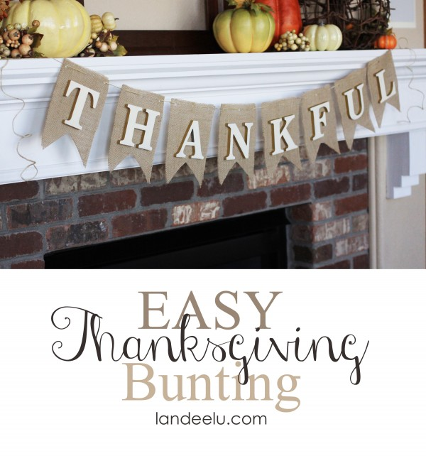 easy-thanksgiving-bunting-from-landeelu