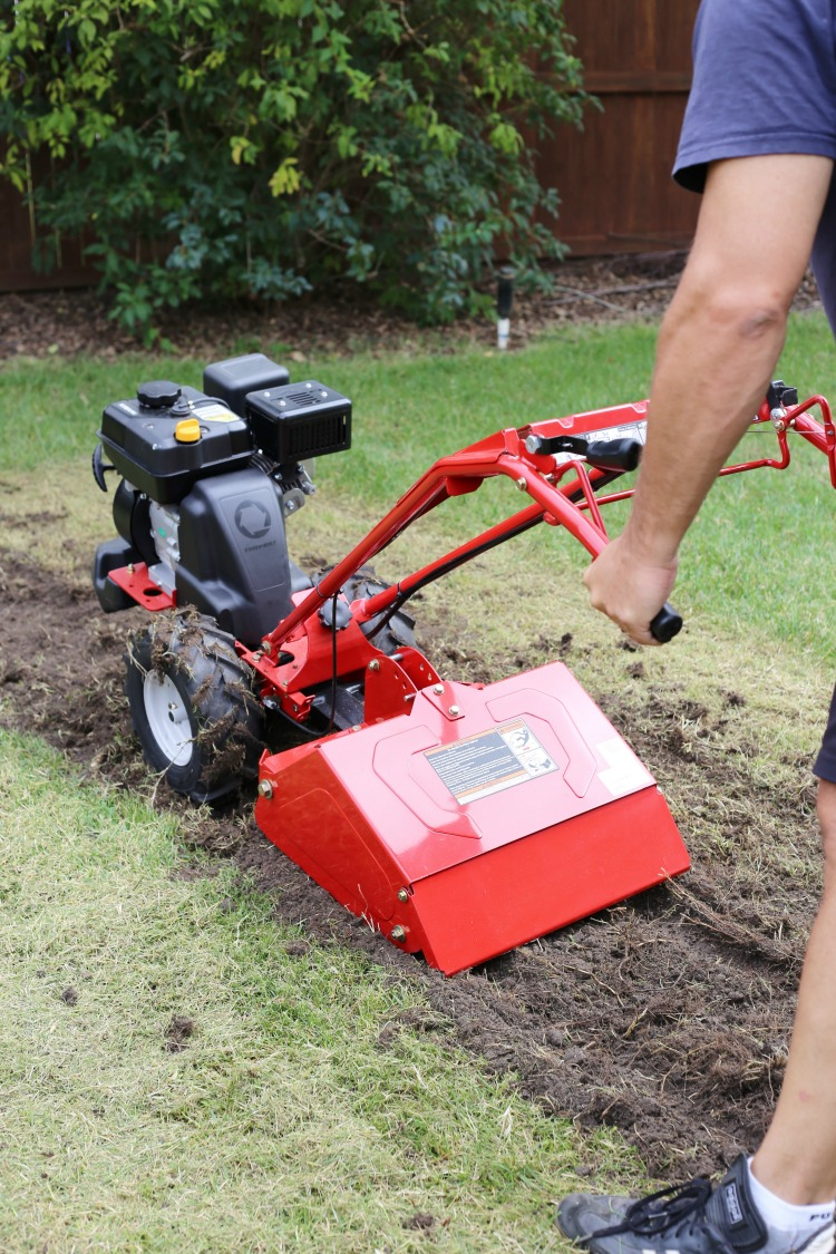 fall-soil-preparation-troy-bilt-bronco-axis-tiller
