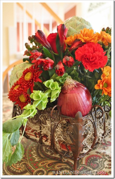 thanksgiving-centerpiece-closeup-2-683x10244