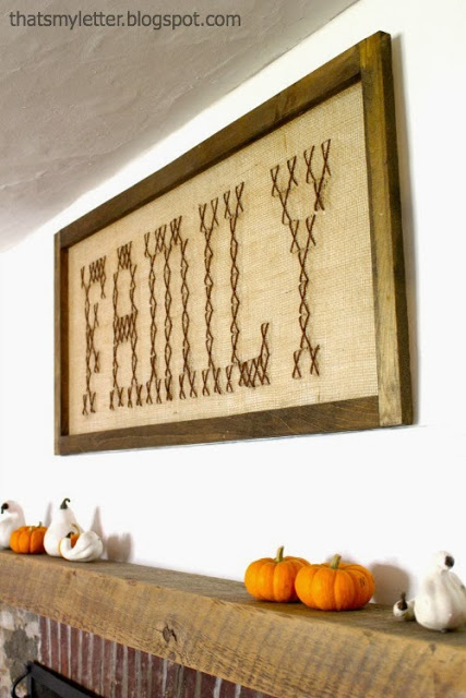 giant-cross-stitch-art