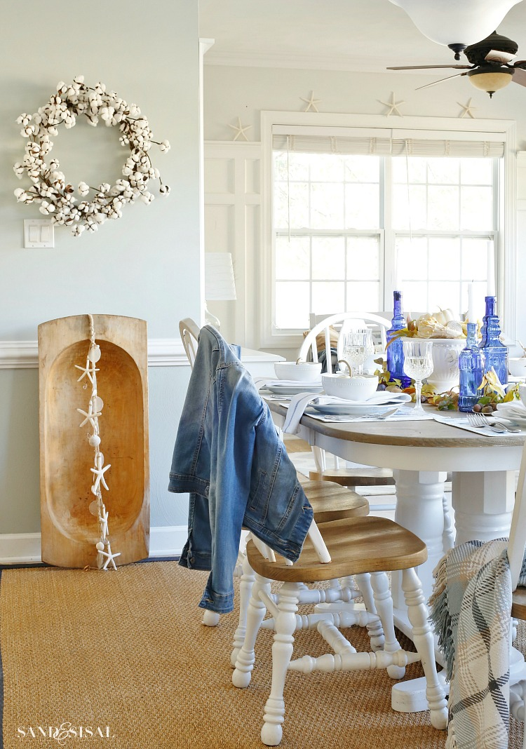 a-casual-coastal-thanksgiving-decor-ideas