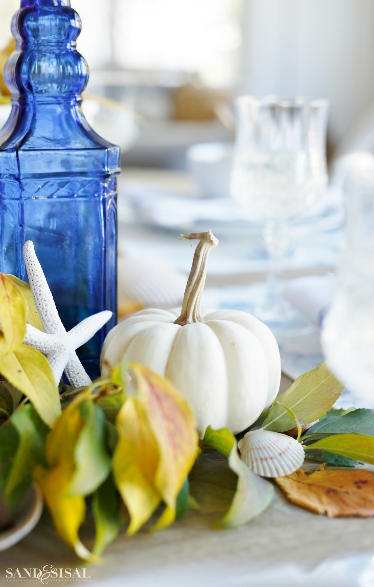 a-coastal-thanksgiving-tablescape