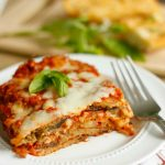 eggplant-parmesan-with-cheesy-garlic-bread-recipe