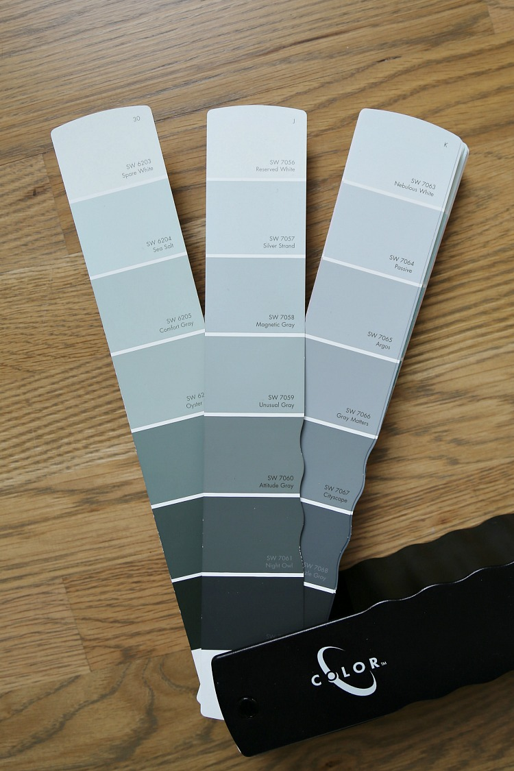 favorite-blue-green-gray-paint-colors