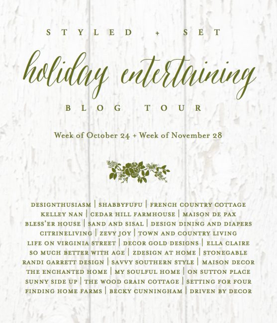 holiday-entertaining-logo-557x650