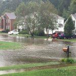 hurricane-matthew-flooding-virginia