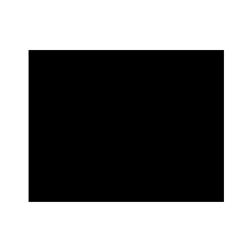 one-room-challenge-logo
