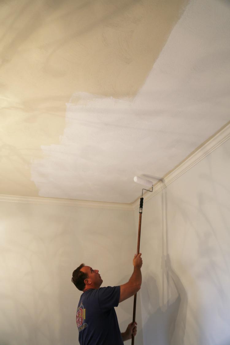 painting-celings