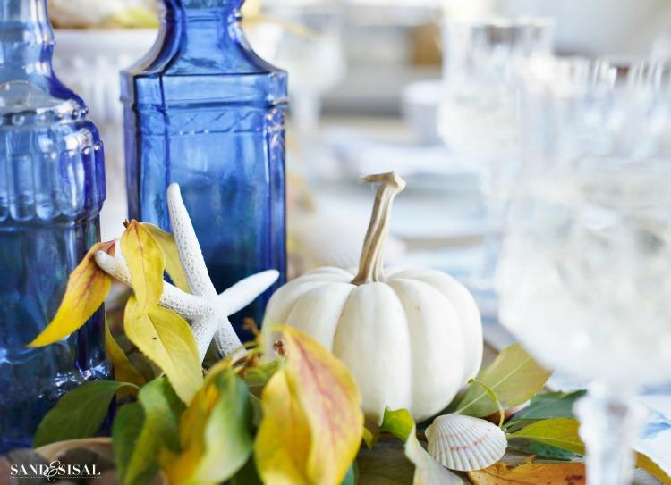 white-pumpkin-coastal-thanksgiving