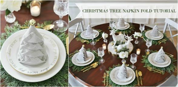 christmas-tree-napkin-fold-tutorial-slide