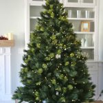 diy-mobile-christmas-tree-stand