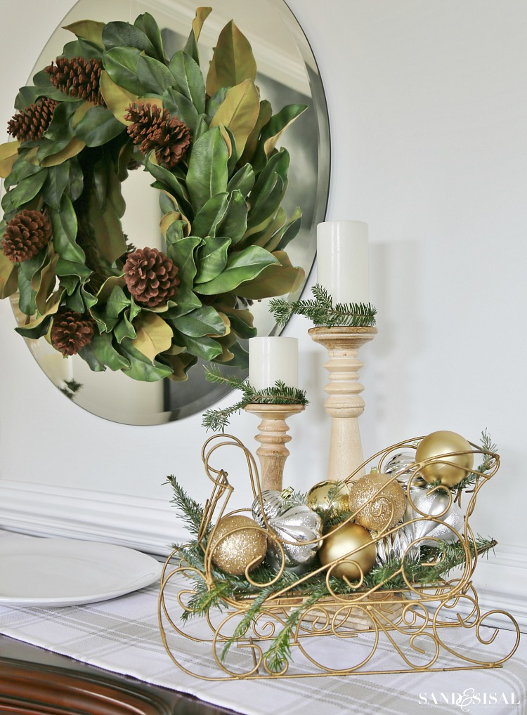 magnolia-christmas-decor