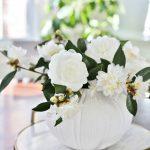 white-camellia-centerpiece-2