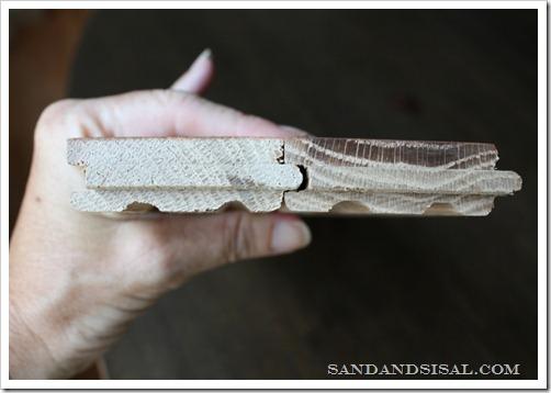 tongue-and-groove-hardwood-flooring