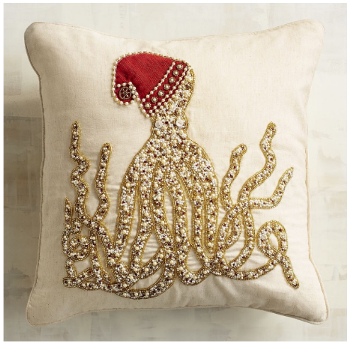 beaded-octopus-pillow