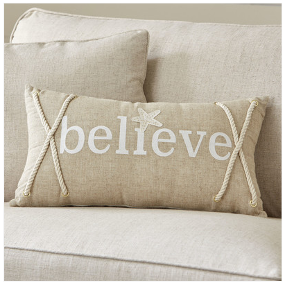 believe-coastal-christmas-pillow