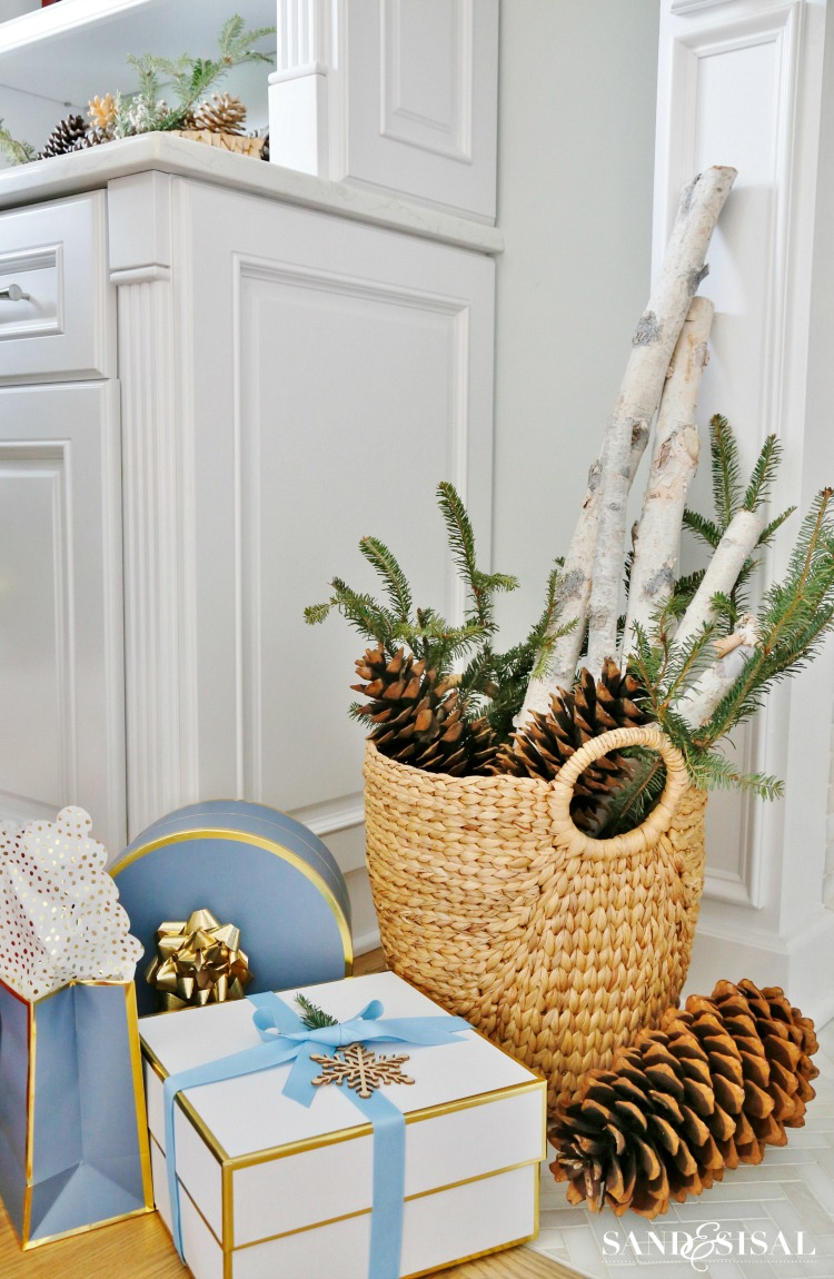 blue-and-white-christmas-presents