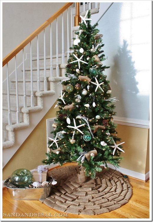 coastal-christmas-tree-2011