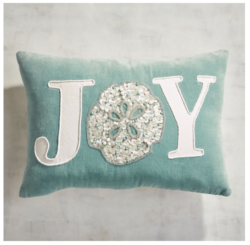 coastal-joy-shell-lumbar-pillow