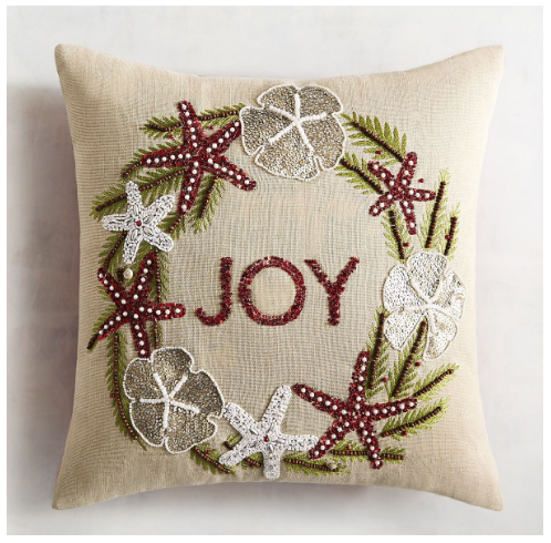 coastal-joy-wreath