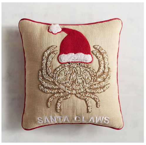 coastal-santa-claws-pillow