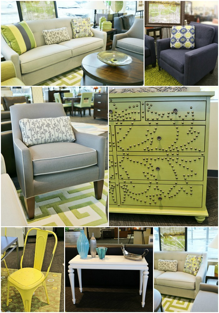 colorful-and-eclectic-family-room-furnishings-cort-clearance-centers