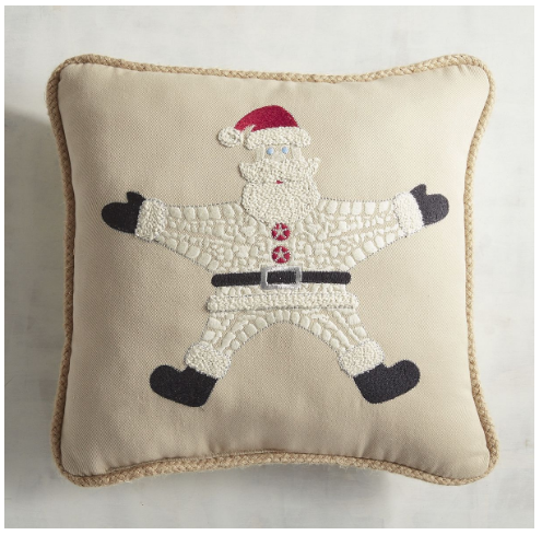 embroidered-santa-starfish-pillow