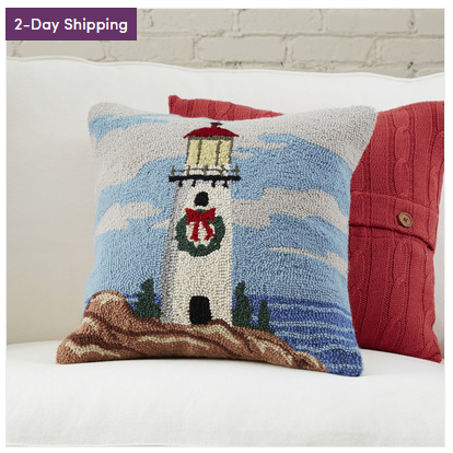 lighthouse-pillow