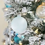 sea-glass-ornaments-coastal-christmas-tree