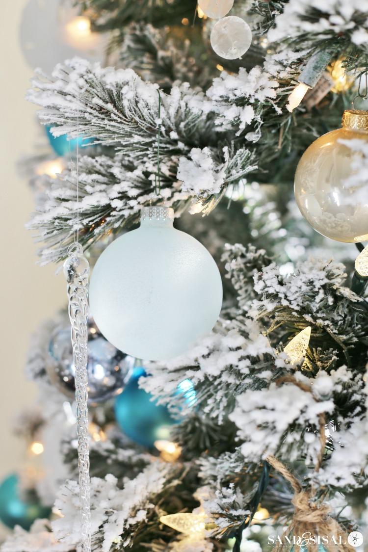 sea-glass-ornaments-coastal-christmas-tree