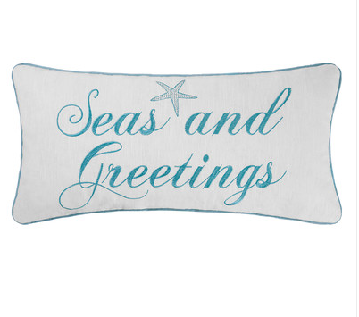seas-and-greetings-pillow