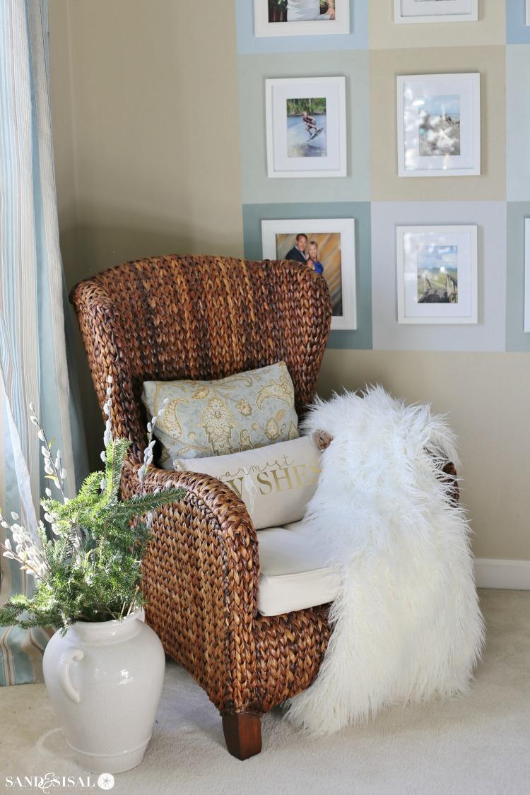 woven-abaca-chair