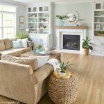 coastal-familyroom-and-fireplace-makeover-fb