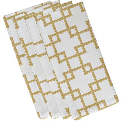 gold-bamboo-napkins