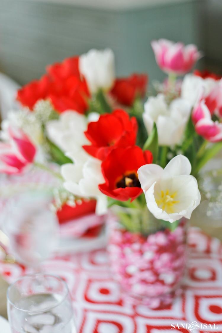 red-white-and-pink-valentines-day-tulips