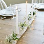 birch-log-centerpiece-with-air-plants